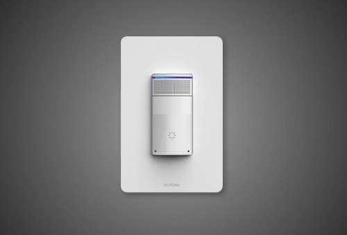 Ecobee Smart Light Switch